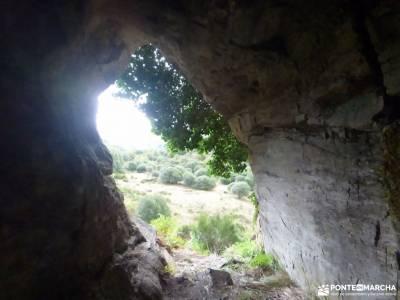 El Bierzo;Busmayor;León;pantalones de montaña zapatillas trekking hiking ropa de montaña